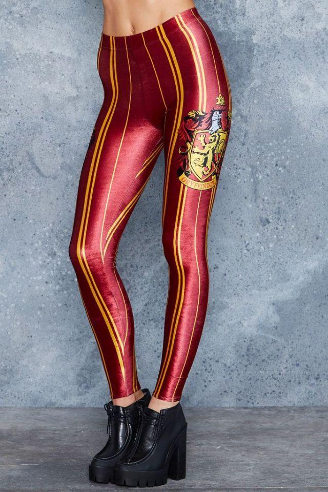 Questi abiti di Harry Potter sono la tua nuova droga (se non vuoi essere una babbana)