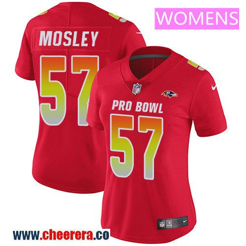kids nike cleveland browns 21 justin gilbert brown nfl jersey  57 c.j.  mosley red nike nfl game womens jersey baltimore ravens 2018 pro bowl b1f3bc204