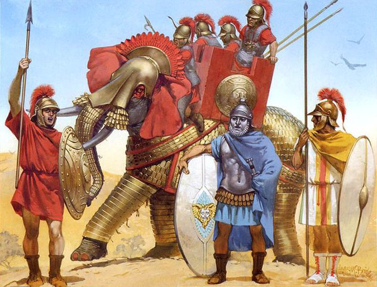 the history of greek culture after the persian wars