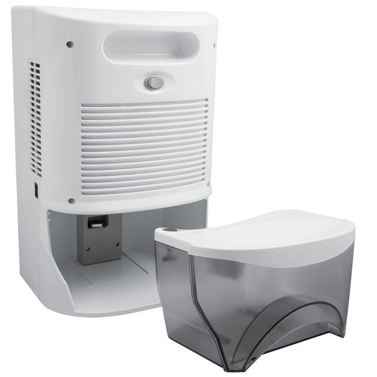 19 Best Best Dehumidifiers Images On Pinterest  Basement Stair Endearing Best Dehumidifier For Bathroom Design Inspiration