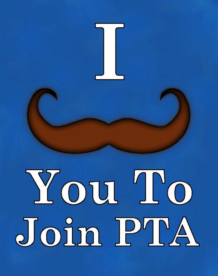 Membership drive!!