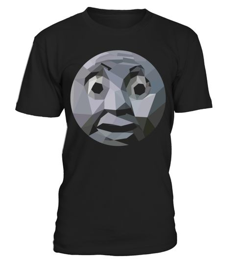 # LOW POLY THOMAS T-SHIRT For Engineer .  LOW POLY THOMAS T-SHIRTcivil engineering, mechanical engineering, professional engineer, chemical engineering, society of engineers, engineering organizations, graduate engineering jobs, structural engineering jobs, automotive engineering jobs automotive engineering jobs