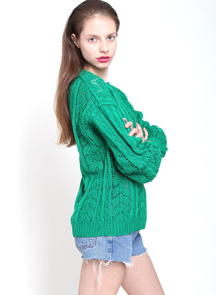 Sweater: http://retrock.com/products/sweater-7