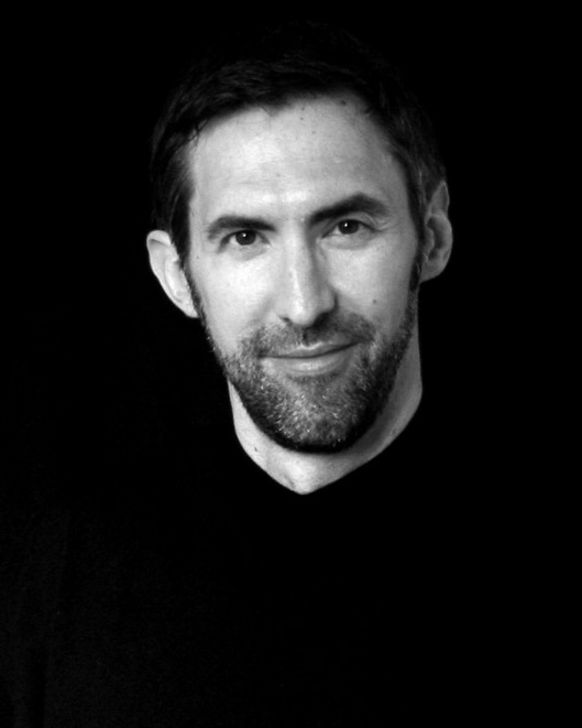Ian Whyte (from Prometheus - the engineer)
