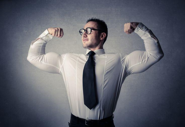 V tomto článku ti prezradím 4 denné rutiny, ktoré podľa môjho názoru z teba spravia lepšieho chlapa. Klikni sem a dozvieš sa viac