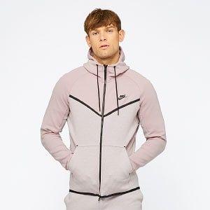 Men s Clothing 678775a8eaae