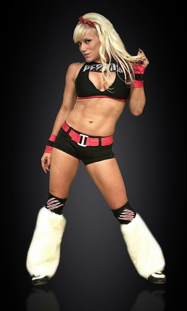 1000 Images About Sexy Star On Pinterest  Sexy, Wwe Divas And The Outfit-2512
