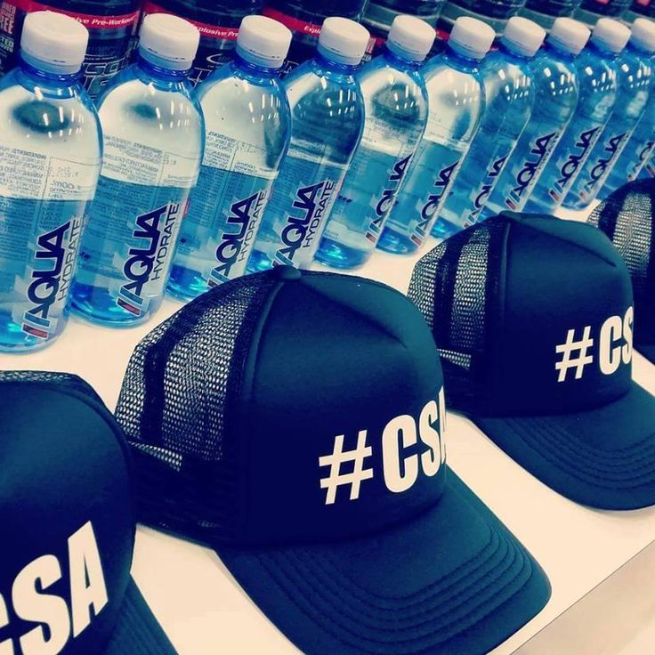 With #zero #sugar #bioavailable & #electrolyte #charged, #Aqua #Hydrate high #alkaline #pH9+ #water is the perfect choice to #power your day! Available via #CSA Retail Shop 7 / 42 - 44 Wattle Rd Brookvale NSW 2100