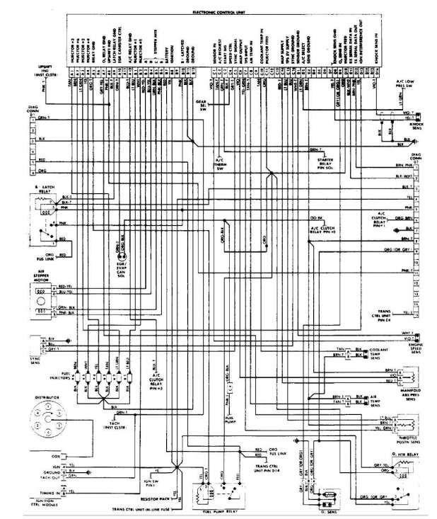 10 Cat C13 Engine Wiring Diagram Engine Diagram Wiringg Net