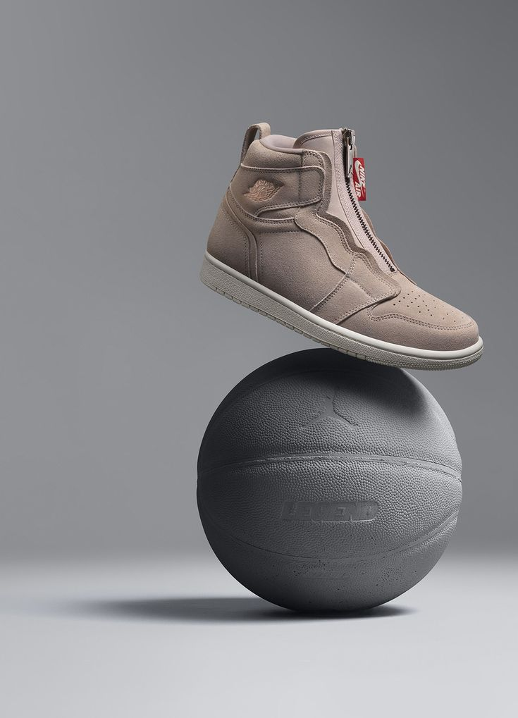 Air Jordan Summer 2018 Women's Sneaker Collection - EUKicks.com Sneaker Magazine