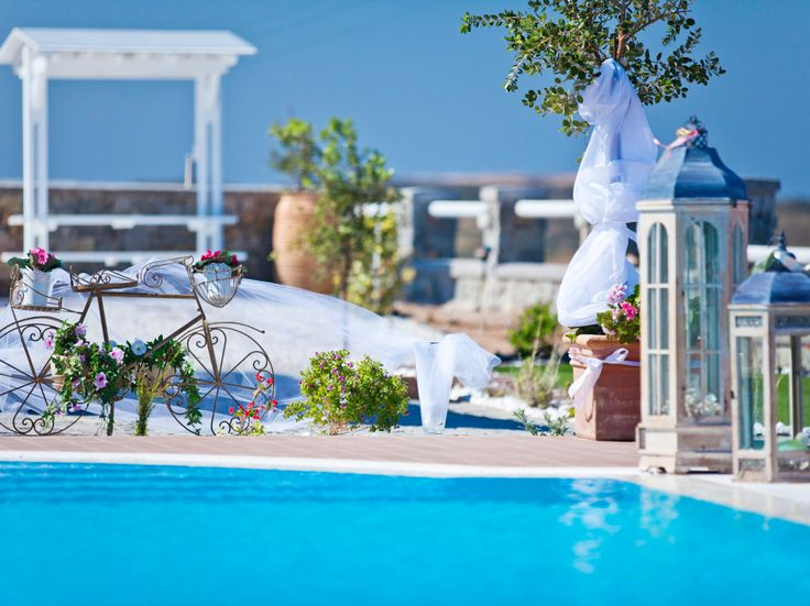 Affection for your #hospitality only!  #greece #milos #suites