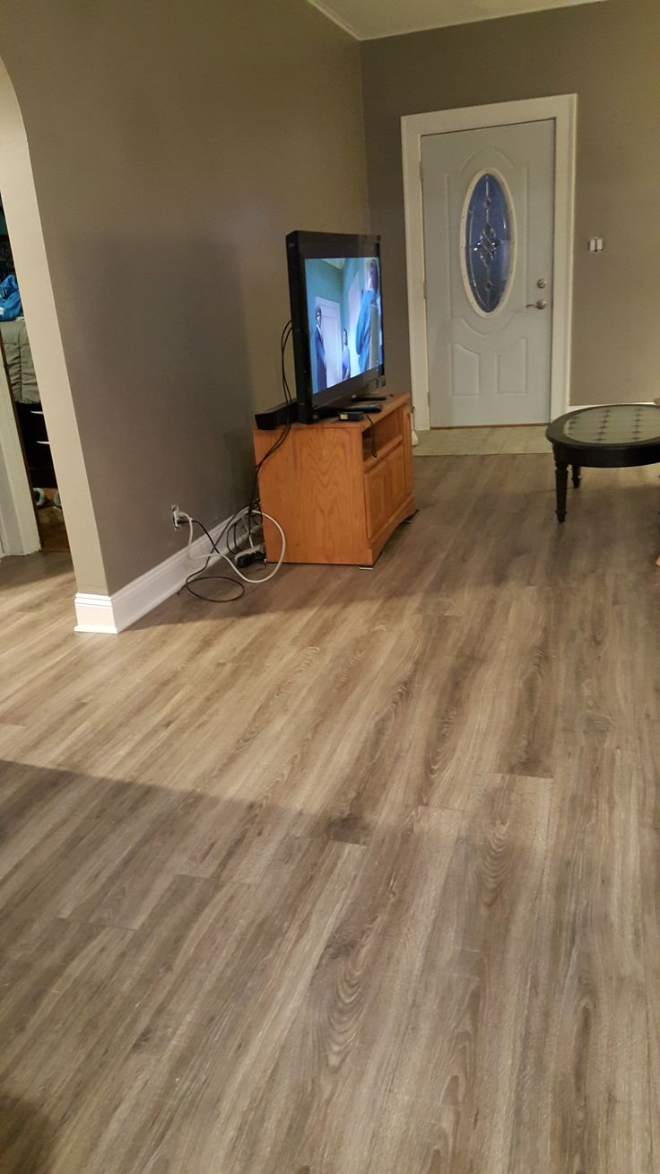 Living Room Laminate Flooring From Lowes Complete My