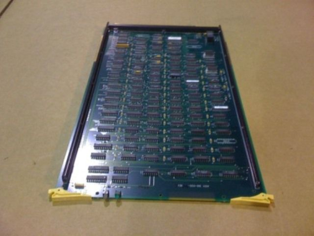 3000135902REVC - ALCATEL - PCMI - C, PULSE CODE MODULATION INTERFACE - C