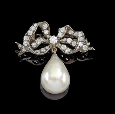 http://rubies.work/0625-multi-gemstone-ring/ 0930-emerald-pendant/ A diamond and…