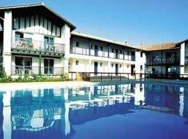 Rental Apartment Makila - Bassussarry, Bassussarry