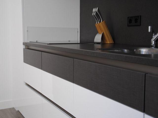 greeploze-moderne-keuken