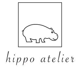 Hippo Atelier   Invitatii nunta letterpress, carti de vizita letterpress, felicitari letterpress