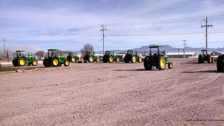 Compra y venta de tractores usados en ciudad cuauhtemoc chihuahua mexico,