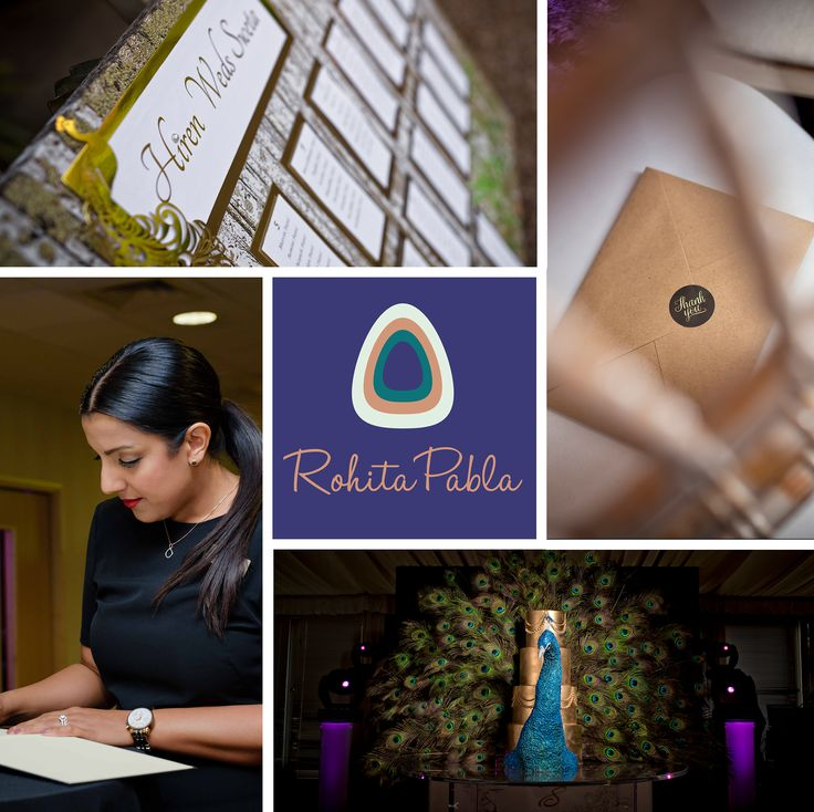 Creating Events Filled With Details & Creativity  Explore How Rohita Pabla Creates, Delivers and Executes Luxury Wedding & Events In Our Latest Issue.  Download your FREE copy from the Apple & Google App Stores.  #MayaMagazine #AsianWeddings #WeddingPlanning #IndianWedding #AsianWeddingIdeas #WeddingPlanner #Flowers #BespokeWeddings #WeddingInspiration #ThemedWeddings #UniqueWeddingIdeas