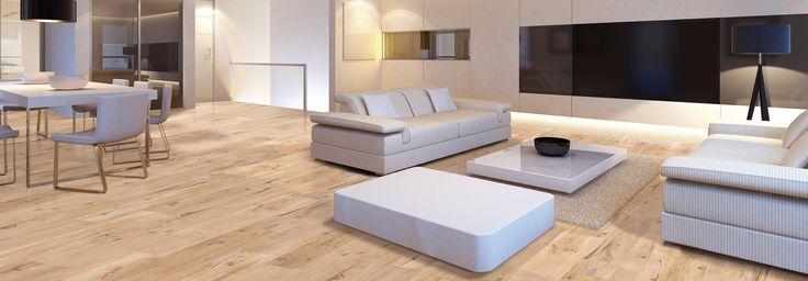 65 best colour splash tiles images on pinterest. Black Bedroom Furniture Sets. Home Design Ideas