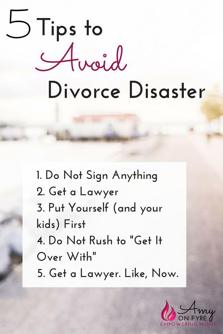 5 tips to avoid divorce 43