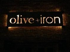 Image result for light box sign cutout diy