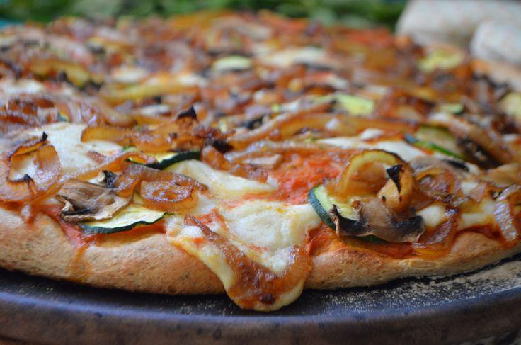 Mozzarella Aquafaba Cheese | love to eat | Pinterest | Cheese and ...