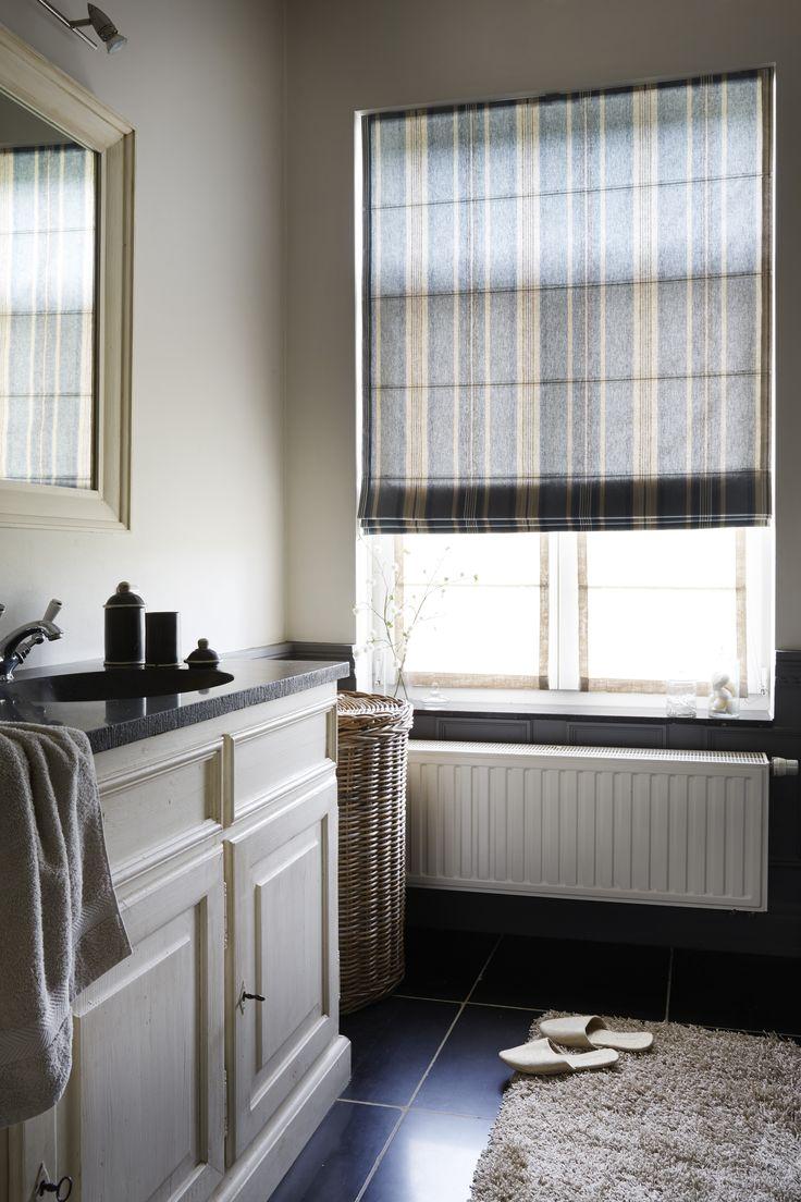 heytens tete de lit trendy tringle a rideau heytens unique les meilleures images du tableau. Black Bedroom Furniture Sets. Home Design Ideas