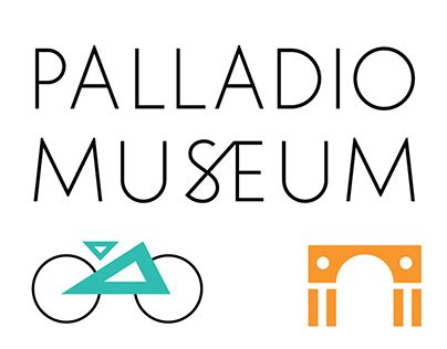 "Consultate il mio progetto @Behance: ""Palladio Museum: Bikes 🚴 and Kids 👶🏻"" https://www.behance.net/gallery/29891181/Palladio-Museum-Bikes-and-Kids-"