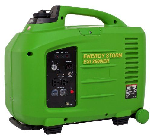 17 best ideas about inverter generator quiet lifan energy storm esi ca 2800 watt 4 stroke ohv gas powered portable inverter generator remote startstop key fob carb certified 2