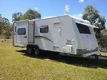 Hervey Bay Region, QLD | Caravans & Campervans | Gumtree Australia Free Local Classifieds | Page 3