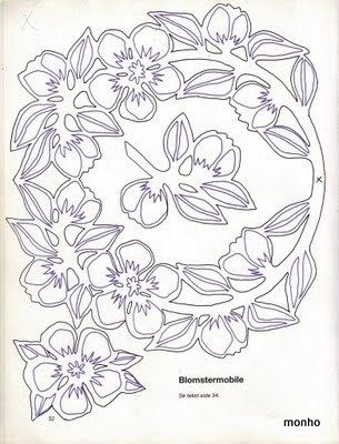 Papir-klip - monholeta5 - Picasa Web Albums