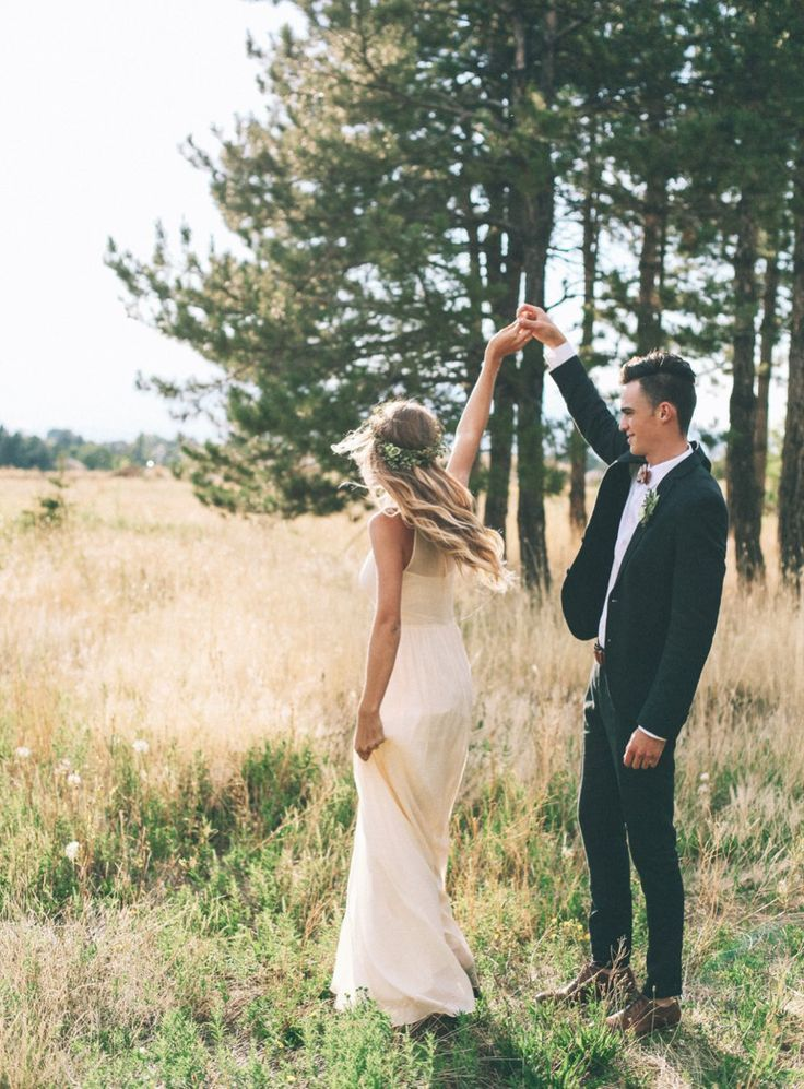 Wedding Photography Romantic: 25+ Best Ideas About Romantic Wedding Photos On Pinterest