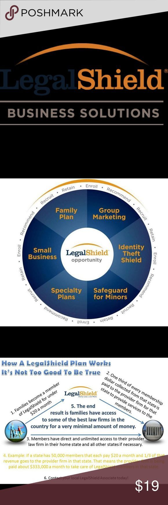 Legal shield and ID Shield services If you looking for a free opportunity (No out of pocket expense) have a paypal card or square cash or debit card and want to make at least $1,920 in within 4 weeks completely Free. Say ( I am in)! USA & Canada Only! Spots are filling up fast! Also protect your identity and have lawyers at your leisure Other Simple way to get paid worldwide. Pay another Payoneer customer for free. Fast shipping · Get Free Payoneer - Sign up & earn $25