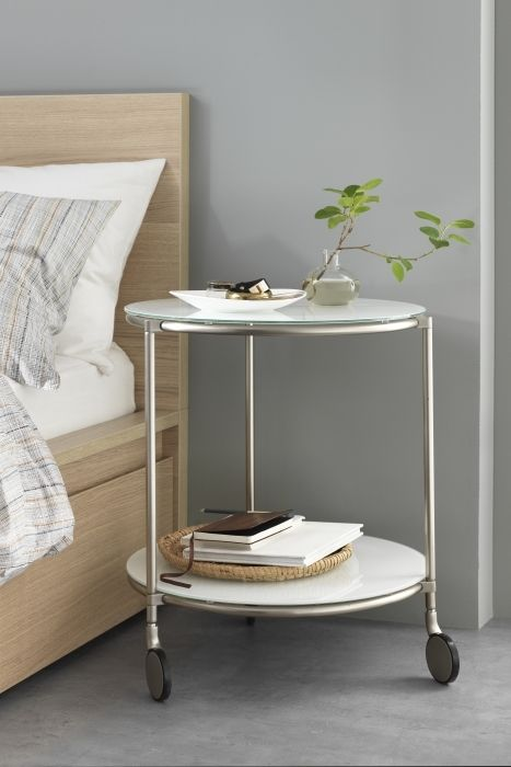 93 best Ikea images on Pinterest White people, Bedroom ideas and - ikea küche wandpaneele