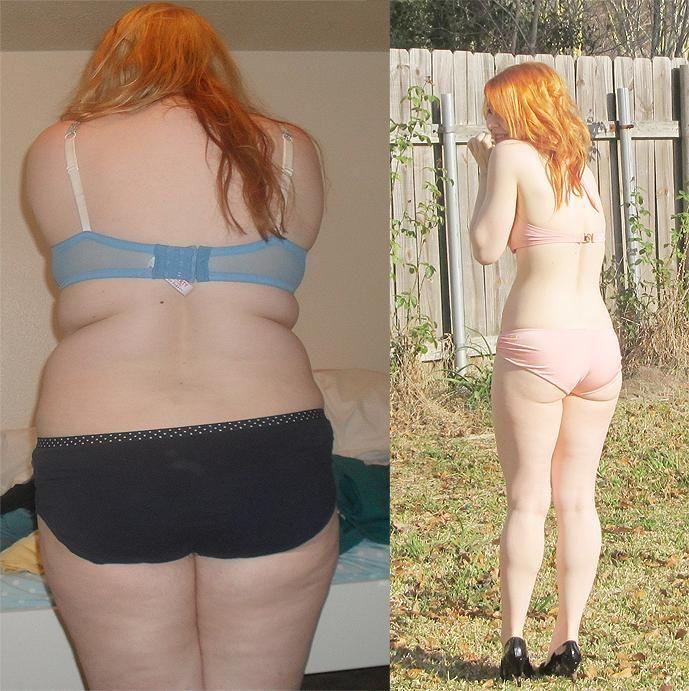 Толстые Ляшки Похудели. Тяжелый низ и худой верх… Как похудеть в бедрах? Как уменьшить мощные ляжки?