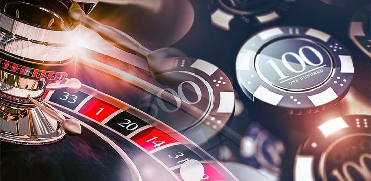 How to Make the Most out of the Various Online Casino Bonuses UK Types – All Best Bingo Sites