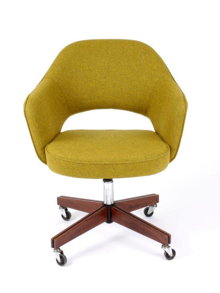 fauteuil bureau - Recherche Google