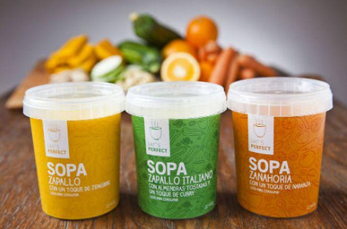 sopa-delivery-invierno