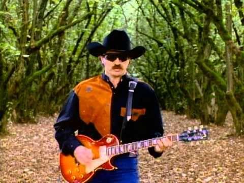 Brooks & Dunn - Rock My World (Little Country Girl) :)))))))))))))))))))))))))))))))))))))))))))))