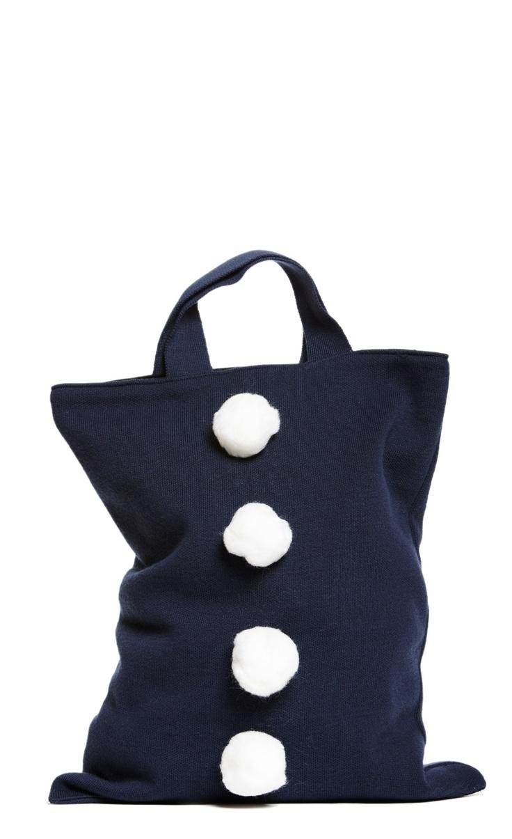pom pop bag {hansel from basel}