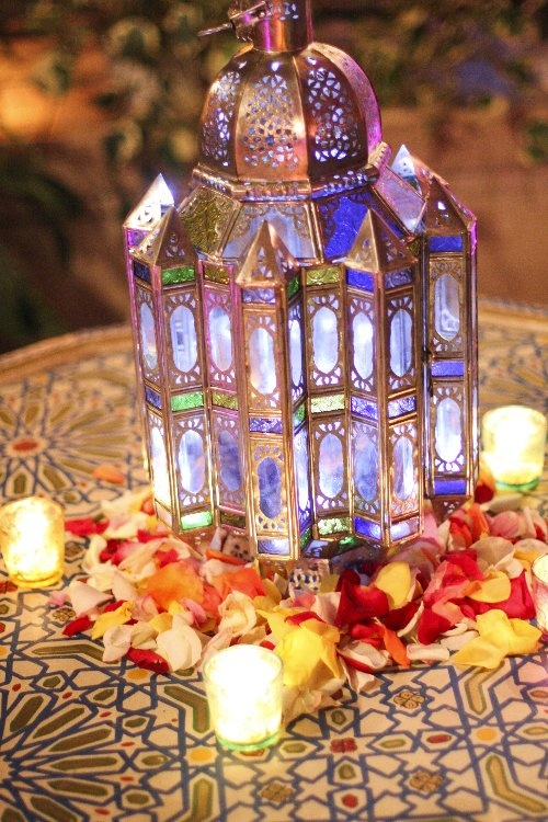 1000 Images About Arabian Nights Birthday Party Ideas On