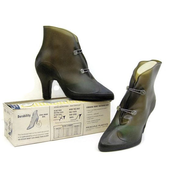 Best 25 60s Shoes Ideas On Pinterest Shoes And Socks
