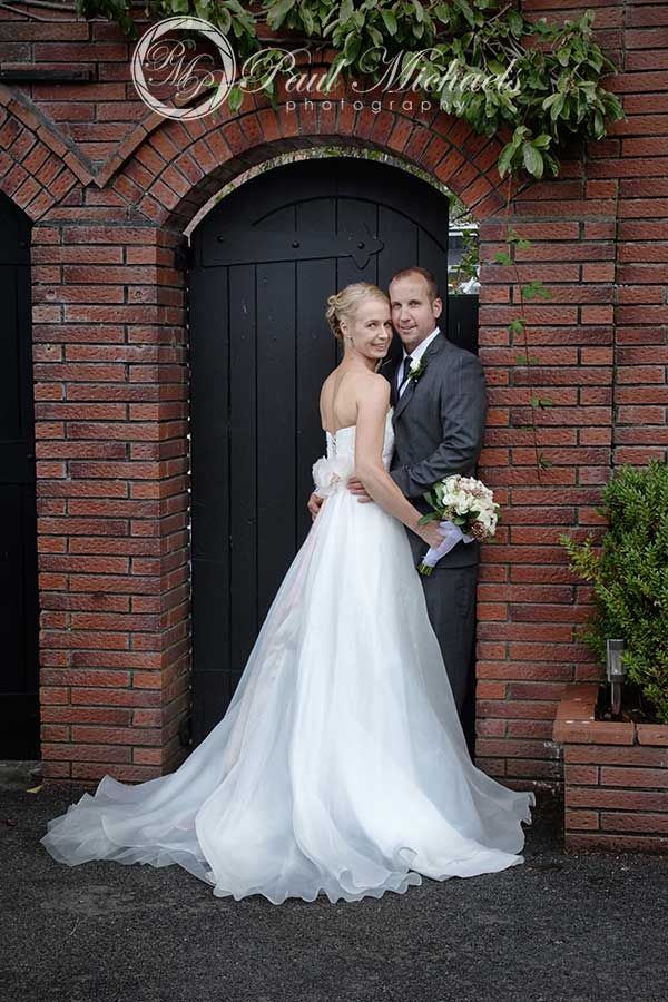 Wedding at the lodge at Pauatahanui. New Zealand #wedding #photography. PaulMichaels of Wellington www.paulmichaels.co.nz