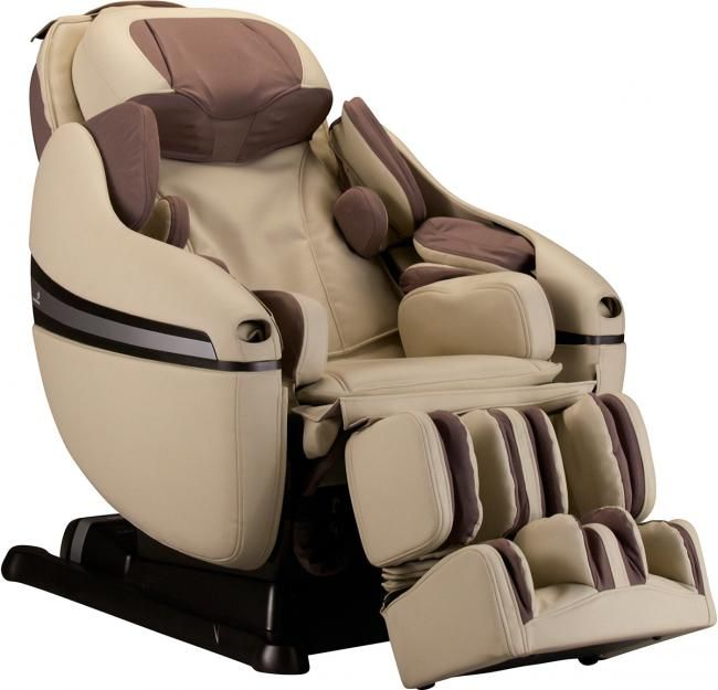 massage chair brands. inada dreamwave massage chair brands