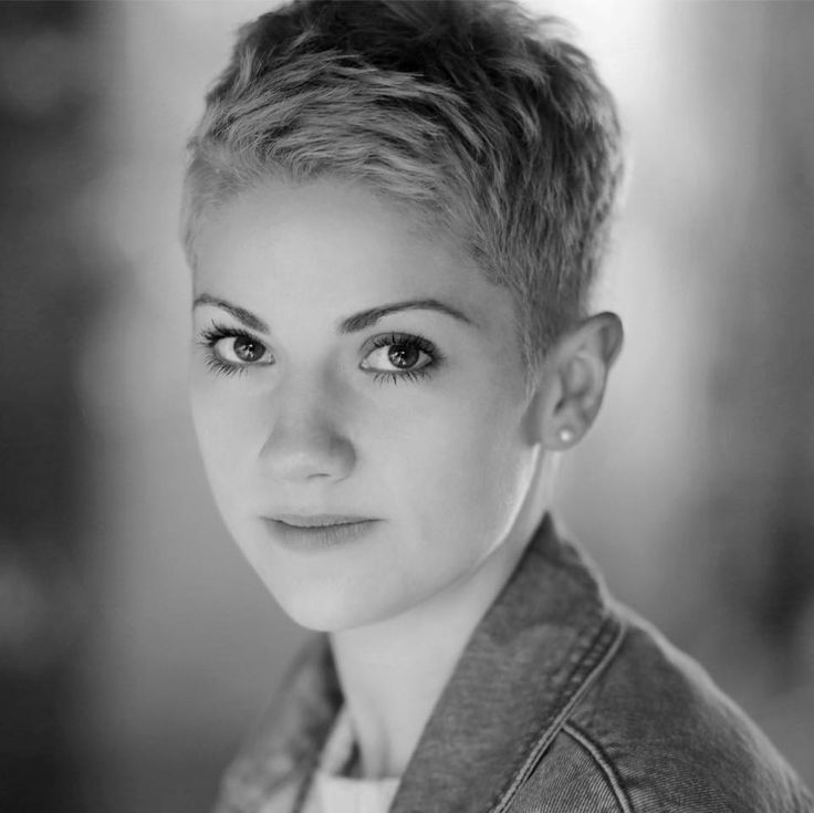 short hair styles for wedding 1164 best images about cool pixie hair on 1164 | 1eceae2d3e7ff9e07327a940a8a148e0 shaved undercut undercut pixie