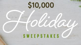 Cooking Light - Win $10,000 Dollars in Cash - http://sweepstakesden.com/cooking-light-win-10000-dollars-in-cash/