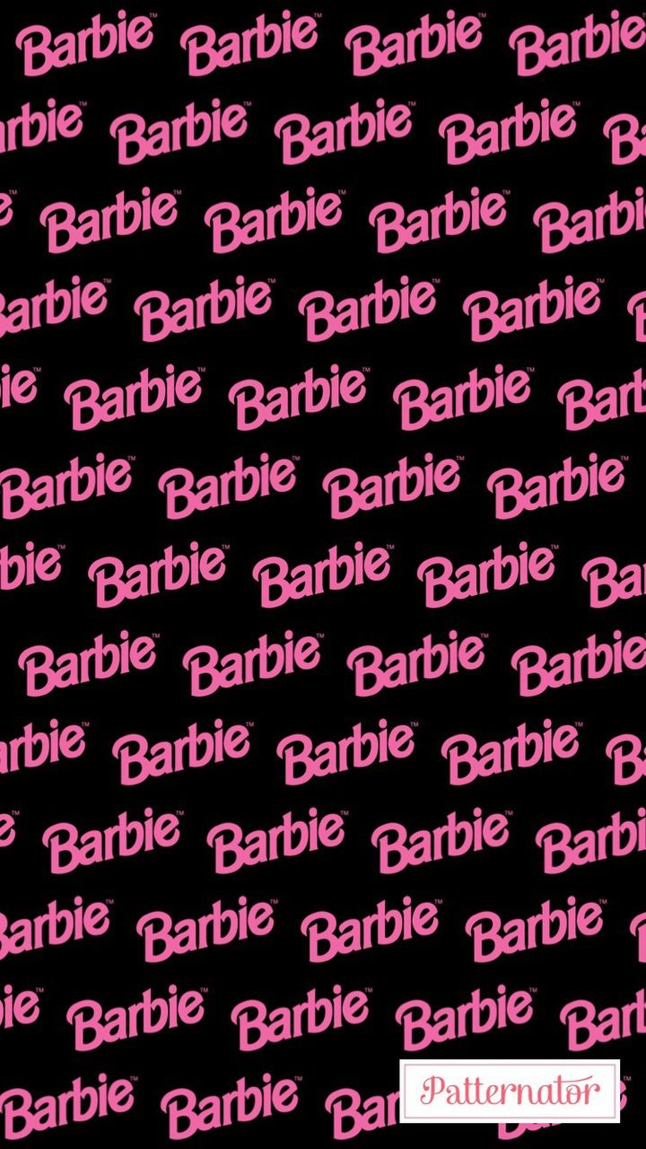 Imagen Descubierto Por Gaia Descubre Y Guarda Tus Propias Imagenes Y Videos En We Heart It Pink And Black Wallpaper Pink Wallpaper Iphone Pink Walpaper