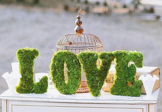 Ti sposi nel 2015? Scegli colori freschi e romantici!  Ecco i colori di tendenza per le #nozze 2015