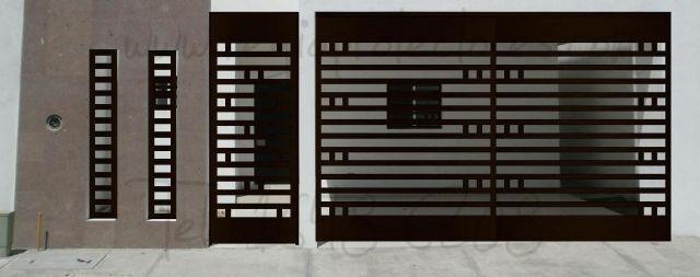 fabricacion-y-montaje-de-rejas-metalicas-50610-4-99-venta.jpg (640×253)